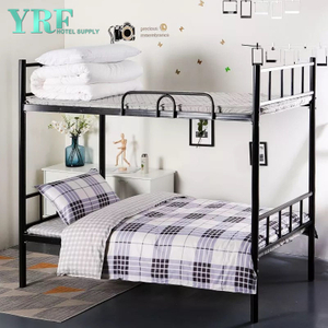 Wholesale College Dorm Room Sets Twin XL Voor YRF